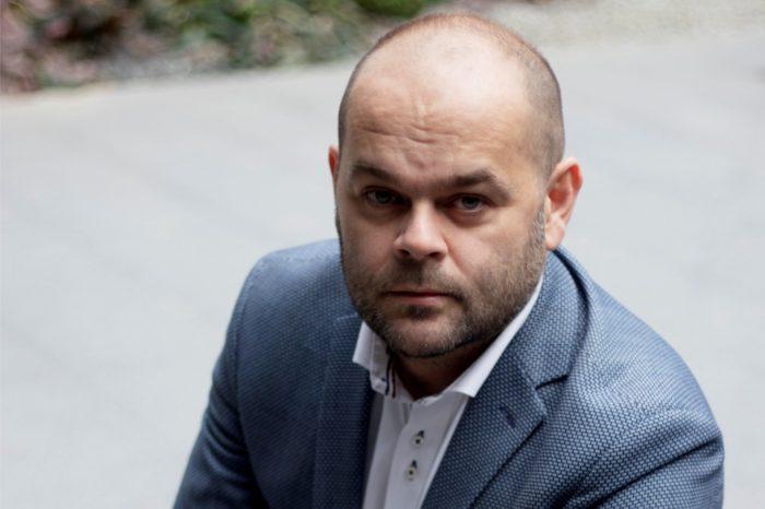 Awans w dziale sprzedaży Sharp Electronics.Mariusz Kowalczyk awansował na stanowisko Senior Partner Account Manager'a i będzie odpowiedzialny za dalszy rozwój sieci partnerskiej Sharp w Polsce.