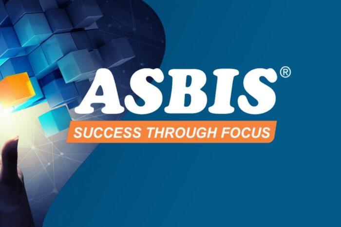Asbis podsumowuje drugi kwartał 2020 roku. Mimo trudnych warunków firma uzyskuje znakomity wynik 2,46 mln USD zysku netto.