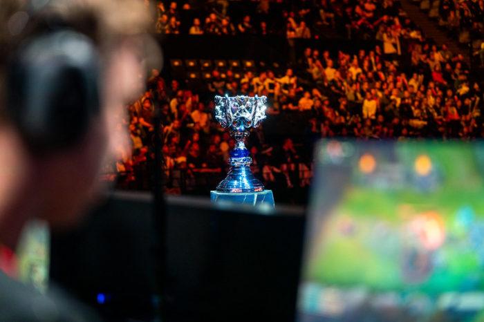 Riot Games i Cisco ogłaszają partnerstwo, aby nadać nową jakość rozgrywkom League of Legends. Partnerstwo ma zapewnić poprawę wydajności sieci podczas turnieju 2020 World Championships aż o 200%!
