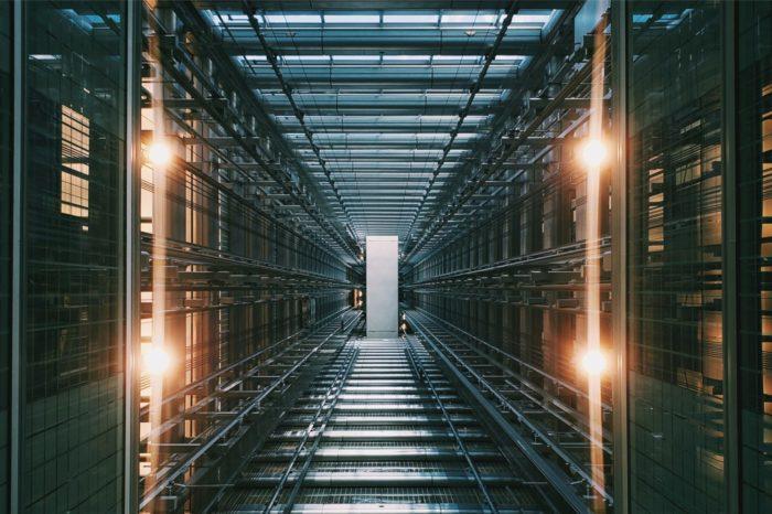 Billennium, polska spółka dostarczająca rozwiązania IT dla biznesu, rozbudowuje swoje centra kompetencyjne i planuje zatrudnić do końca roku ponad 300 osób.