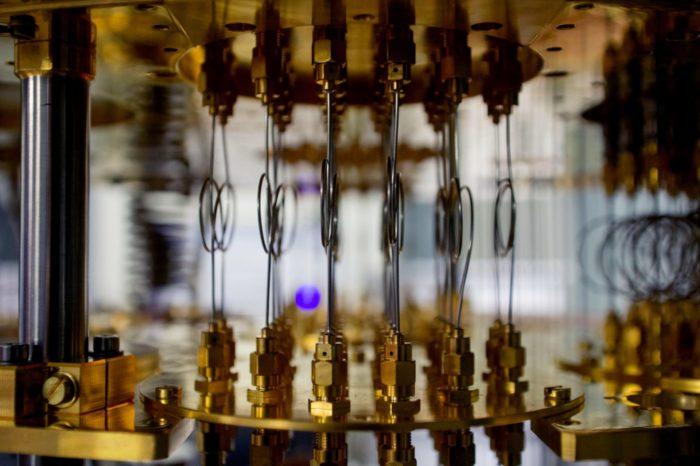 USA zapowiada, że w ciągu najbliższych pięciu lat przekaże 625 milionów dolarów na badania technologii kwantowej, aby wyprzedzić konkurencyjne kraje w zakresie pojawiającej się technologii.