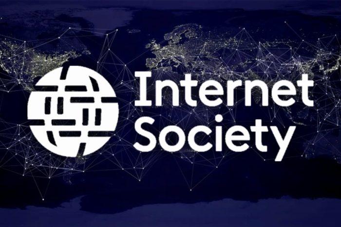 Międzynarodowe stowarzyszenie Internet Society wydało oświadczenie w sprawie amerykańskiego programu czystej sieci (Clean Network Program) Zależność od polityki jest sprzeczna z samą ideą Internetu.