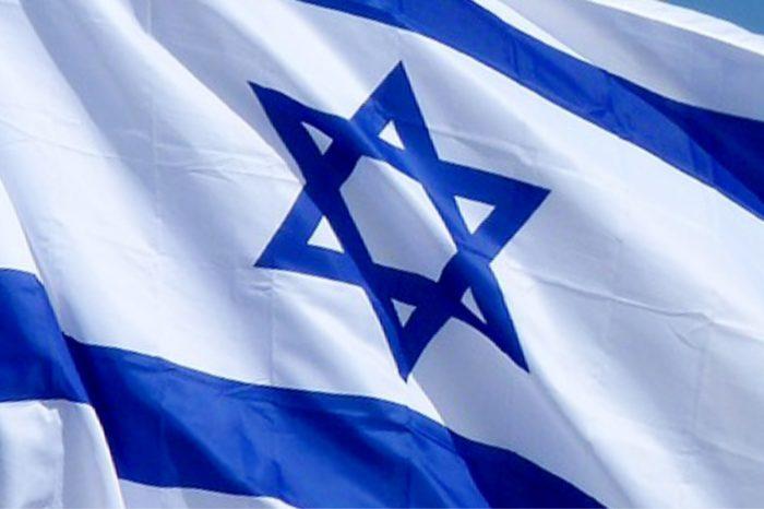 Izrael oficjalnie o Pegasusie - tylko do legalnego użytku, wyłącznie przez podmioty rządowe. Czyli wszystko w porządku?