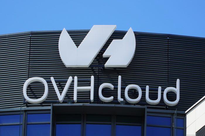 OVHcloud, wiodący europejski dostawca usług chmurowych o globalnym zasięgu, już po raz ósmy gromadzi społeczność podczas OVHcloud Ecosystem Experience.