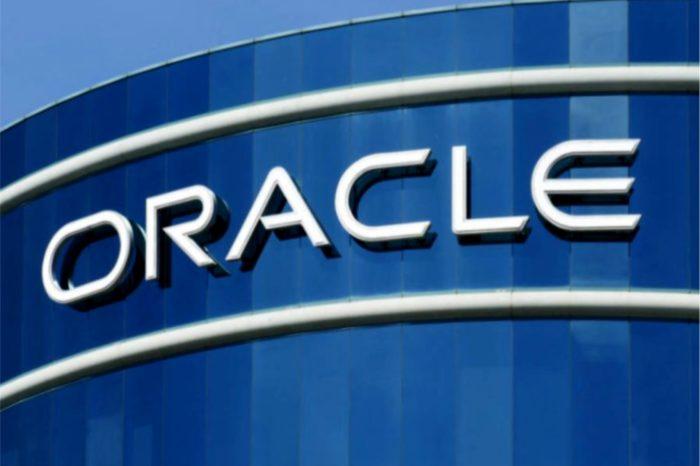L-Systems migruje swoich klientów ERP do chmury Oracle Cloud, firma jest partnerem Oracle specjalizującym się we wdrażaniu rozwiązań B2B w obszarze ERP, BI, MES, WMS oraz obiegu dokumentów.