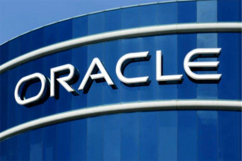 Oracle udostępnia swoją wiodącą technologię Oracle GoldenGate jako zautomatyzowaną, w pełni zarządzaną usługę chmurową, rozliczaną według faktycznego wykorzystania.