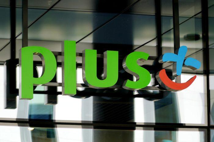 Plus nawiązuje współpracę ze startupami wykorzystującymi technologię 5G. Grupa Polsat wybrała startupy do dalszej współpracy w ramach akceleratora S5 - akceleratora Technologii 5G.