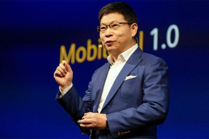 Budowa procesorów od podstaw - najnowsze informacje mówią, że Huawei ma postawić na tworzenie swoich procesorów w Chinach. Musi jednak zaczynać od technologicznych podstaw.