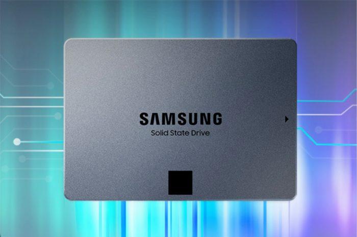 Zdaniem ekspertów, przełom roku może być ostatnim dobrym momentem na zakup SSD. Zdaniem TrendForce, od kwietnia możemy obserwować koniec trendu spadkowego w kontekście cen dysków SSD.