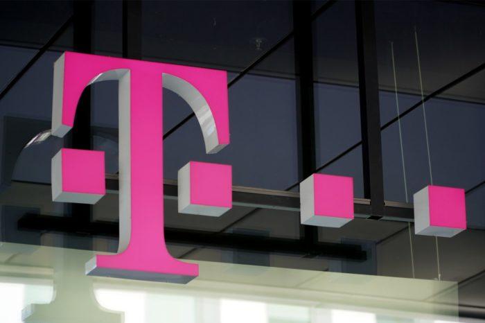 """Deutsche Telekom zaprasza do konkursu """"Network Sustainability Award 2021"""" na najlepszą koncepcję pomysłu zwiększającego wydajność sieci telekomunikacyjnych, to ostatni moment na zgłoszenie udziału."""