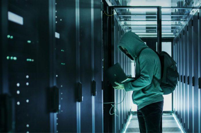 AI w rękach cyberprzestępców. Trend Micro wspólnie z Europolem i UNICRI opracowała nowy raport jak cyberprzestępcy wykorzystują sztuczną inteligencję i uczenie maszynowe.