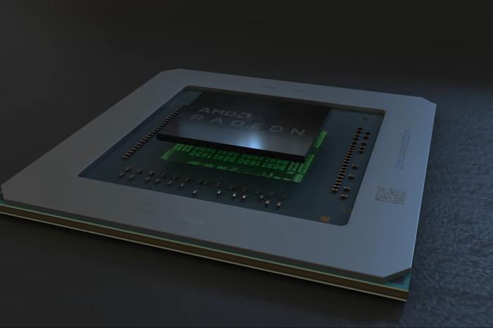 AMD po cichu wprowadziło na rynek kolejną nową kartę graficzną. Radeon RX 5300 korzysta z pierwszej wersji architektury RDNA i będzie konkurentem dla GeForce'a GTX 1650.