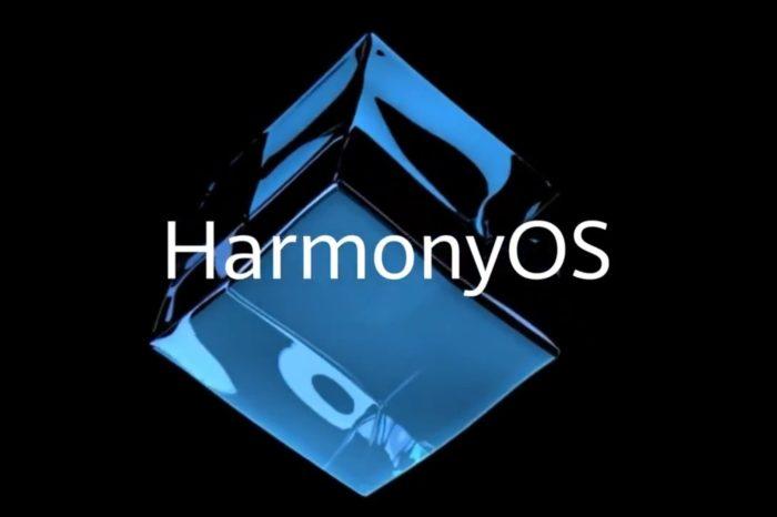 HarmonyOS na wszystkich urządzeniach Huawei? Dziś to tylko telewizory i urządzenia IoT, ale przyszłe smartfony firmy mogą korzystać z własnego systemu - i to prawdopodobnie dobry pomysł.