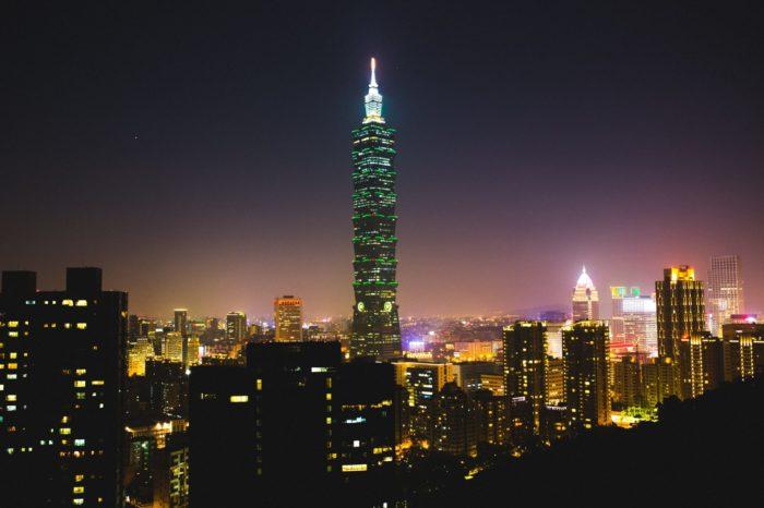 Duży atak hakerski na sektor publiczny na Tajwanie. Władze kraju twierdzą, że za atakami stoją Chiny.