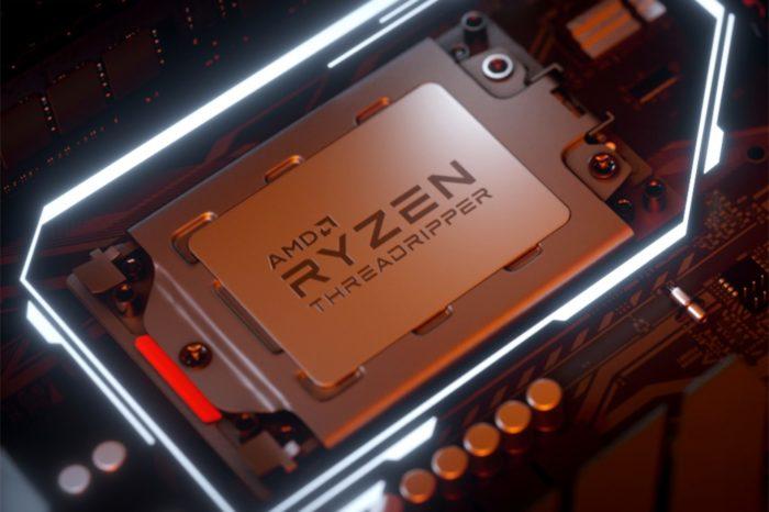 Nowy projekt HPC firm AMD, Gigabyte i Northern Data AG ma osiągnąć łączną rozproszoną moc obliczeniową na poziomie 3,1 EksaFlopa.