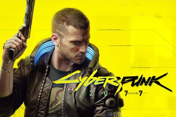 CD Projekt poinformował że gra Cyberpunk 2077 weszła w finalną fazę certyfikacji. Kampania w sieci wystartuje we wrześniu, natomiast od listopada w TV, radio oraz kinach.