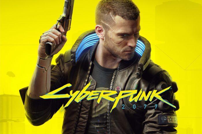 CD Projekt ponownie przesunął termin premiery gry Cyberpunk 2077. Gra jest gotowa, ale nadal podnosimy jej jakość - stąd decyzja o przełożeniu premiery gry o 21 dni do 10 grudnia.