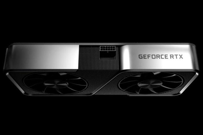 GeForce RTX 2060 12 GB ma być odpowiedzią NVIDII na problemy z dostępnością kart z serii RTX 3000.
