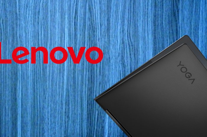 Nowa linia flagowych laptopów konsumenckich Lenovo. Yoga 9i i Yoga Slim 9i to lekkie, mobilne konstrukcje z nowymi procesorami Intela.