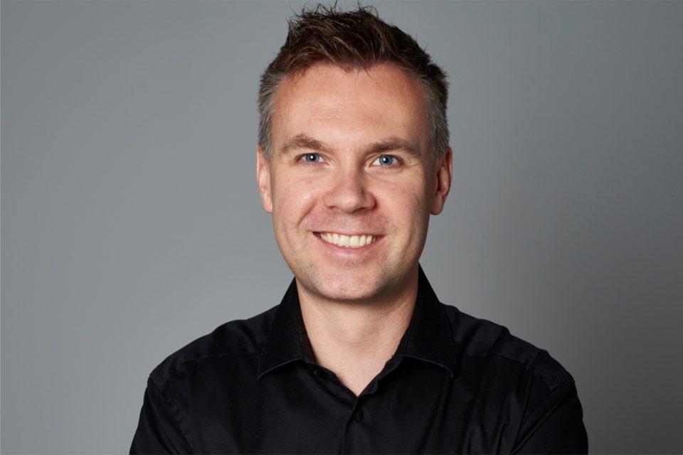Michał Pieprzny na czele polskiego oddziału SAS Institute. Nowy Country Leader będzie odpowiedzialny za rozwój strategii firmy, sprzedaż oprogramowania i usług oraz wsparcie klientów we wszystkich obszarach współpracy.