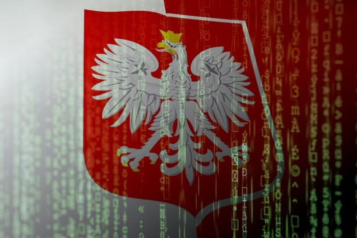 Polska w czołówce niechlubnej statystyki wykluczenia cyfrowego wśród krajów UE. Federacja Konsumentów publikuje raport o wykluczeniu cyfrowym i apeluje o rezygnację z wprowadzenia tzw. podatku od smartfonów.