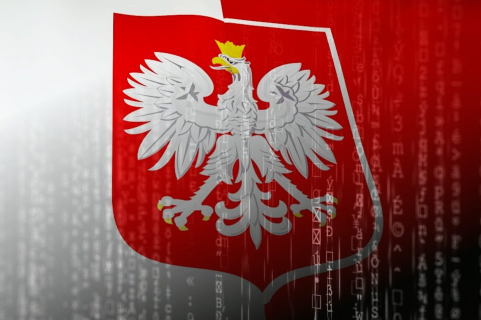 Eksperckie Centrum Szkolenia Cyberbezpieczeństwa będące jednostką MON kształcącą kadry do pracy i służby w cyberprzestrzeni, zawarło porozumienia z CISCO oraz Microsoft.