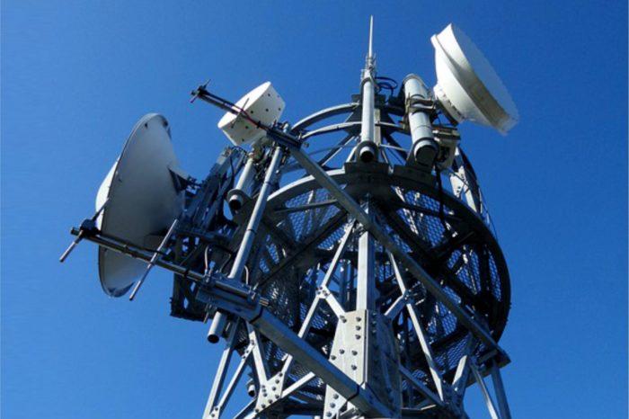 Dług firm wobec telekomów od lutego do lipca br. wzrósł o ponad 46 mln zł, w sumie firmy mają do uregulowania prawie 364 mln zł. Wynika z badania Krajowego Rejestru Długów (KRD).