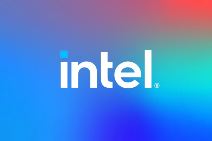 """Nowe informacje na temat procesorów Jasper Lake. Układy klasy """"Atom"""" z rdzeniami Tremont firmy Intel to 10-nanometrowe procesory, które trafią na rynek na początku 2021 r."""