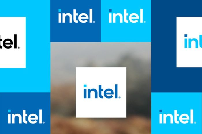 Intel uzyskuje amerykańskie licencje na dostawę niektórych produktów do Huawei - skuteczny lobbing, czy raczej złagodzenie stanowiska wobec Chin?