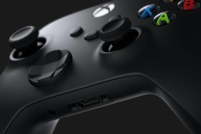 Kupon do Xbox Game Pass sugeruje, że zbliża się oficjalne ogłoszenie Xbox Series S - tańszej wersji głównej konsoli Microsoftu nowej generacji.