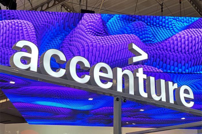 """Sztuczna inteligencja w Polsce – jak wypadamy na tle Europy? Odpowiedzi w raporcie """"Sztuczna inteligencja w Polsce – kompetencje ekspertów AI"""" opracowanym przez Fundację Digital Poland wraz z Accenture i Microsoft."""