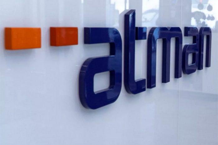 ATM S.A. zmienia nazwę na Atman sp. z o.o., by uspójnić komunikację i lepiej zidentyfikować się z marką Atman, którą od wielu lat budowała dla swoich usług teleinformatycznych.