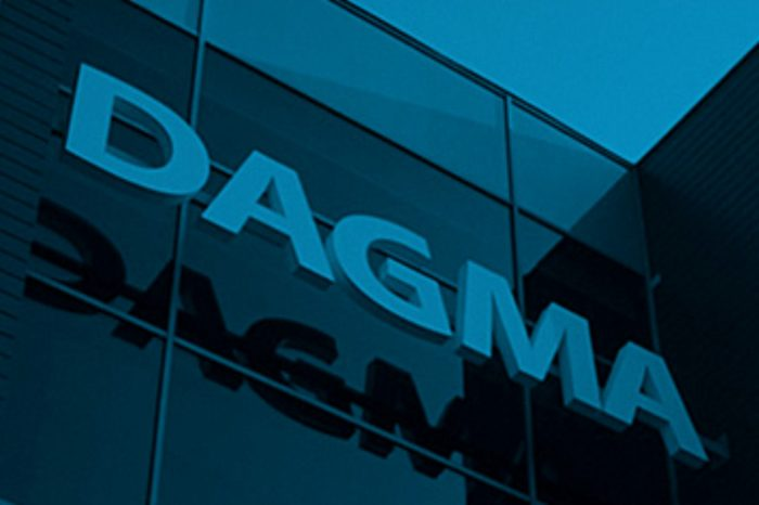 DAGMA Bezpieczeństwo IT, wiodący dystrybutor rozwiązań z zakresu bezpieczeństwa informatycznego, dodaje do swojej oferty rozwiązania trzech nowych producentów: Senhasegura, Acronis i QSAN.