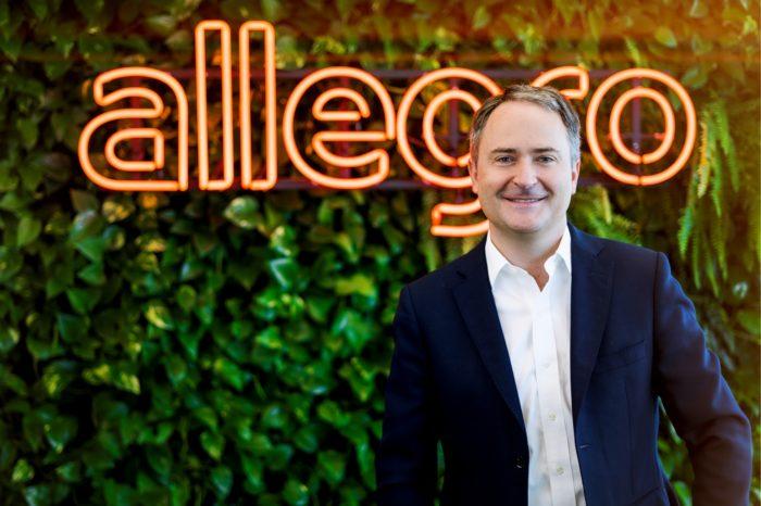 """Allegro prezentuje swoje pierwsze Technologiczne Credo. """"W pełni uznajemy odpowiedzialność wobec społeczności, którą pomogliśmy zbudować i do której należymy."""""""