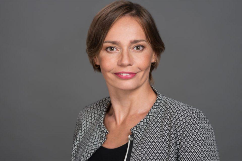 Magdalena Kasiewicz wróciła do Microsoft, obejmując stanowisko Customer Success Lead w polskim oddziale giganta z Redmont.