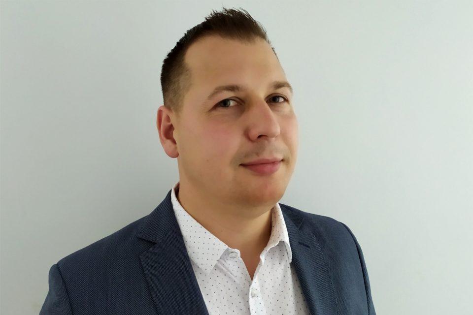 Syneo rozwija sieć partnerów – przedsiębiorstw, które chcą podjąć trud i wspólnie czerpać korzyści z cyfrowej modernizacji polskiego przemysłu.