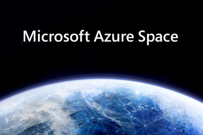 Microsoft podejmuje spektakularny krok w kierunku rozwoju chmury, ogłaszając Azure Space. Nowa inicjatywa ma na celu zapewnienie innowacyjnych rozwiązań, spełniających potrzeby przemysłu kosmicznego.