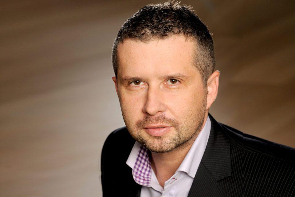 Polski oddział Microsoft rozszerzył zespół kierownictwa firmy, do zarządu dołączył Robert Gajda w roli Specialist Team Unit Lead in Poland.