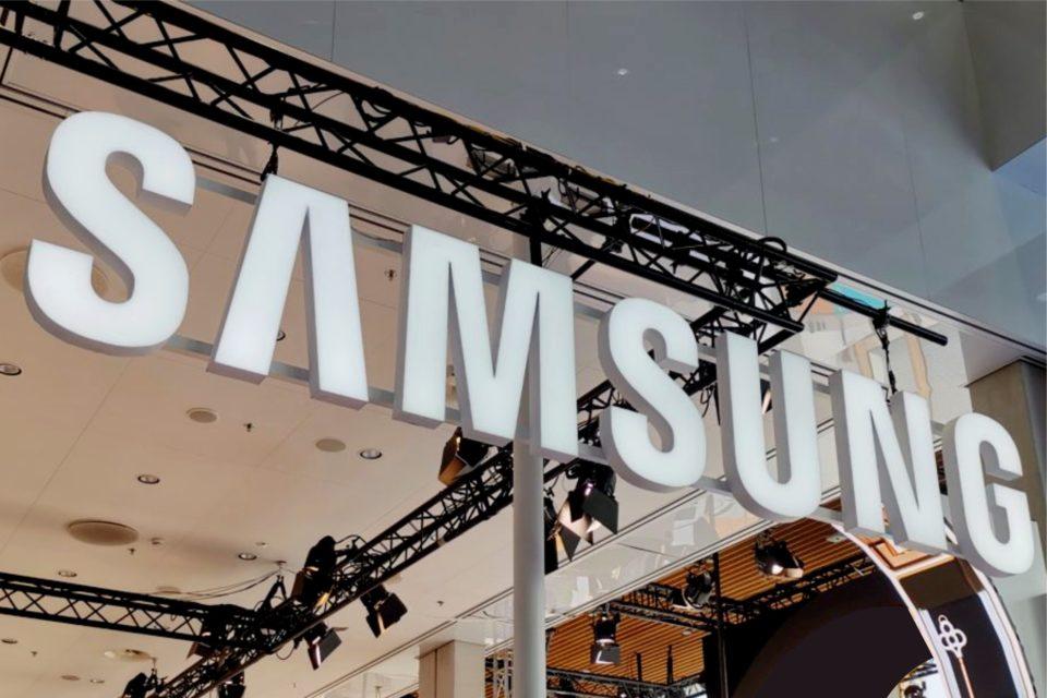 Samsung i SK Telecom ogłosiły, że z powodzeniem opracowały i przetestowały sieć szkieletową 5G nowej generacji, która jest bardziej niezawodna, skalowalna i wydajna.
