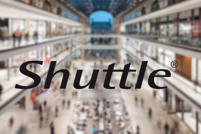 Shuttle Computers, znany głównie ze swoich MiniPC, wchodzi na rynek Digital Signage. Pierwszym produktem jest Shuttle D230 - wąski wyświetlacz w tzw. formacie paska.