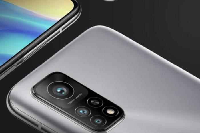 Xiaomi zaprezentowało swoje najnowsze smartfony Mi 10T, Mi 10T Pro oraz Mi 10T Lite. Uderzając w rynek wyjątkowo rozsądnymi cenami nowych urządzeń!