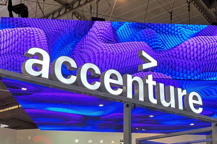 Accenture i Szkoła Główna Handlowa w Warszawie zacieśniają współpracę, kolejnym etapem współpracy jest inwestycja w stworzenie przestrzeni coworkingowej na SGH Warszawie.