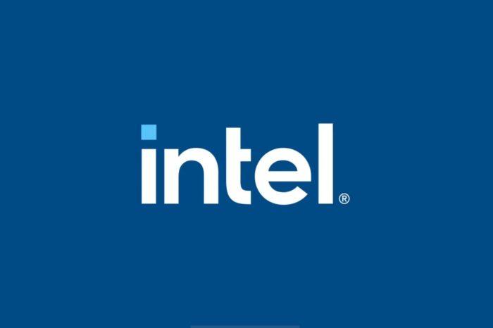 Intel FPGA Technology Day - firma ogłasza skalowalną infrastrukturę sprzętową Open FPGA Stack (OFS).