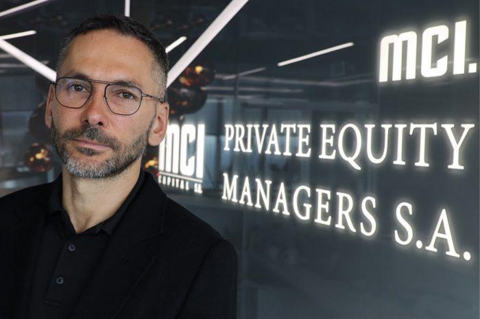 Aktywa brutto funduszu MCI.PrivateVentures FIZ na dzień 30.06.2021 r. wynoszą 2,7 mld złotych. W portfelu MCI.PrivateVentures zbajduje się obecnie 12 spółek.