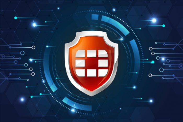 Fortinet wprowadza do oferty bazujące na sztucznej inteligencji rozwiązanie XDR, jedyne rozwiązanie typu Extended Detection and Response, które autonomicznie zarządza całym procesem neutralizacji ataków.