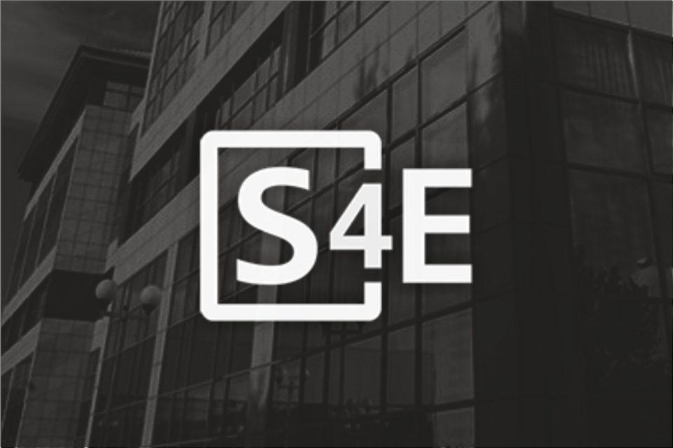 S4E, dystrybutor VAD ogłasza umowę dystrybucyjną z firmą Kemp Technologies na dostawę rozwiązań do równoważenia obciążenia i dostarczania aplikacji (ADC).