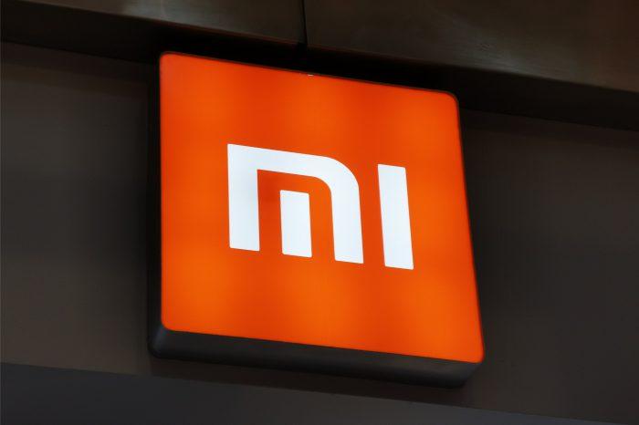 """Xiaomi ogłosiło ceny swoich nowości wprowadzanych na polski rynek! Niestety, szansa na """"upolowanie"""" zjawiskowego Mi11 Ultra wydaje się niewielka."""