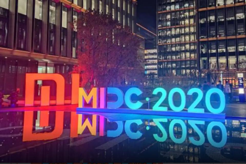 Xiaomi podczas Mi Developer Conference 2020 zapowiedziało niezwykle ambitne plany rozwoju w Europie, intensywny rozwój obszaru badawczego firmy i prezentuje niezwykły aparat.