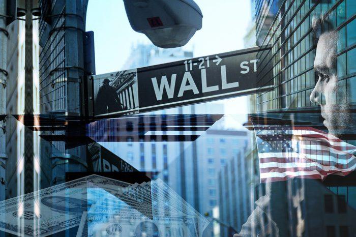 Trendy w bankowości na 2021 rok, wśród wyzwań pojawia się wiele możliwości i strumieni zysków ale banki muszą umiejętnie dostosować i odpowiednio zmienić swoje modele biznesowe i ofertę.