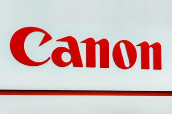 Czym zaskoczył nas Canon w 2020 roku? Czego nauczył nas 2020 rok? Eksperci producenta podsumowują mijający rok w branży poligrafii.